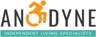 Anodyne Independent Living Specialists